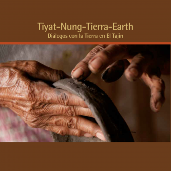 Tiyat-Nun-Tierra-Earth
